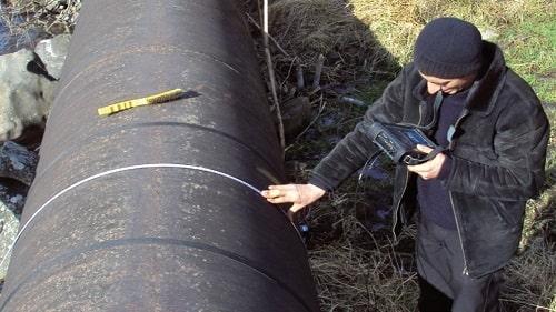 Comprehensive management of 3 Water Utilities in Armenia