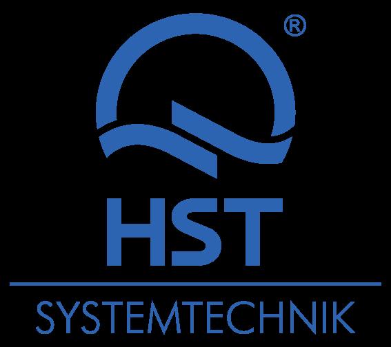 HST Systemtechnik