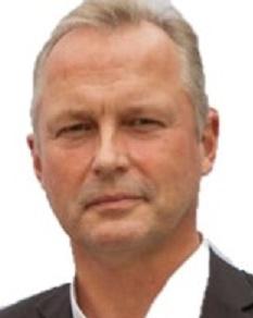 Volker Malle - Deutsche Wasser International